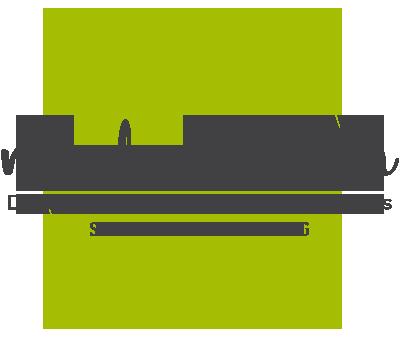 Diaetologin Nicole Walcher Salzburg