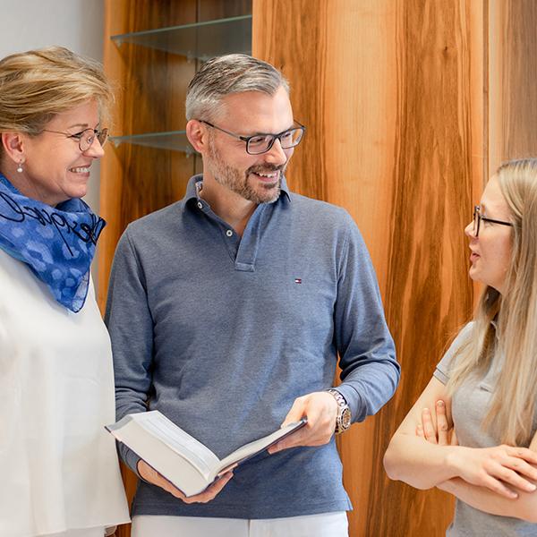 Diätologe Salzburg
